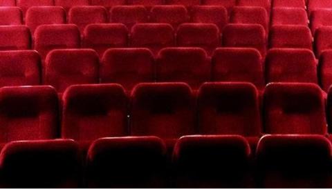 Kommunalråd lovar film i Lindesberg som vanligt 2018