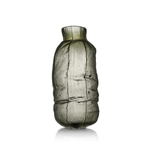 Canvas; Amphorae; 15