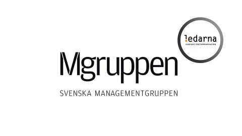 Ledarnas koncernbolag LCS AB köper Mgruppen