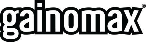 Norrmejerier och Movement ingår samarbete
