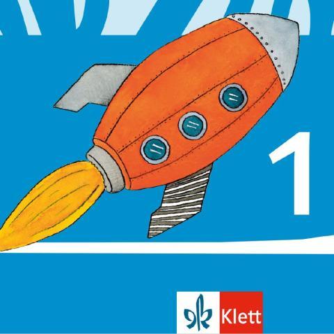 """APPSfactory realisiert """"Zebra 1. Klasse - Lesen lernen"""" im Auftrag des Klett Verlags"""
