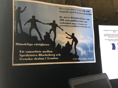 Blackeberg2