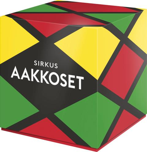 Aakkoset Sirkus 400g giftbox hires.jpg