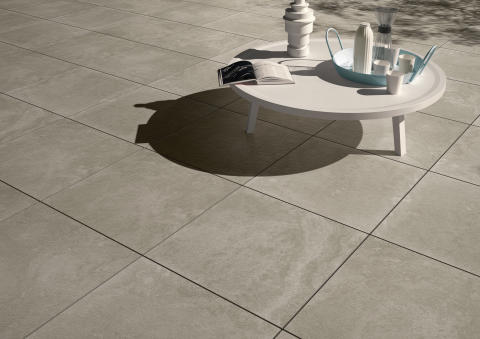 VB_ OUTDOOR_TILES_MINERAL SPRING DEATAIL