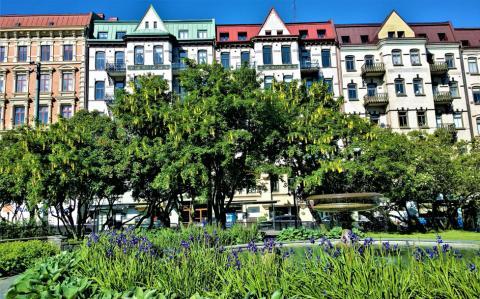 Tarjonnan haasteet hidastavat käytettyjen asuntojen kauppaa