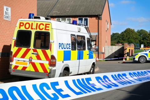 Criminal assets explored during policing seminar