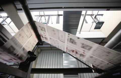 NEU_Funke Druckzentrum Essen_©Funke Medien Gruppe