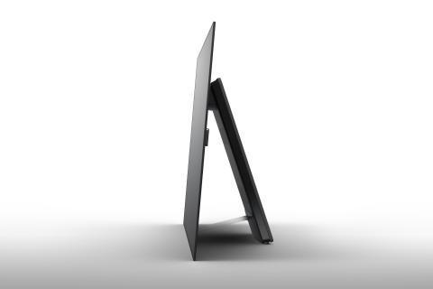 Sony powiększa ofertę telewizorów 4K HDR o nowe serie X oraz A, wyróżniające się niezrównanym kontrastem i realistycznym obrazem