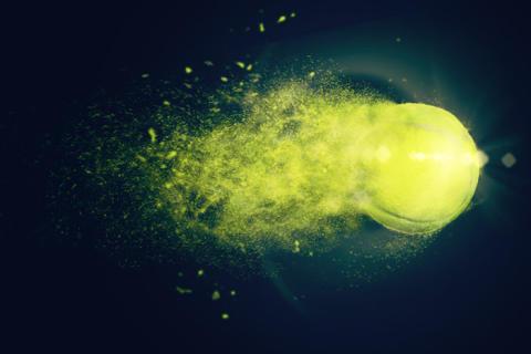 Les contenus sportifs, moteurs de la montée en puissance de l'Ultra HD