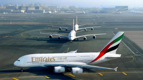 London mum and 4 year old daughter jailed together in Dubai over mum's glass of wine & offending immigration officer on holiday flight to the Emirates