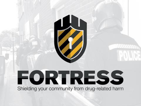 20190129-fortress-drugs-logo-mnd