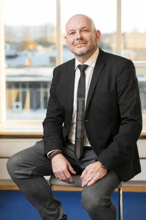 Bo Lindberg