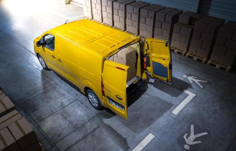 Opel-Vivaro-e-511870
