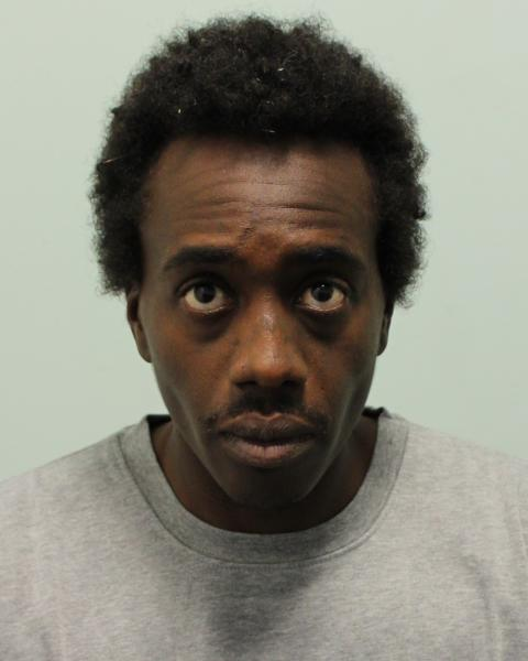 Man sentenced for manslaughter of his father in Ealing