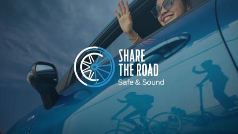 Share_The_Road_Headphones_8D_Sound.jpg