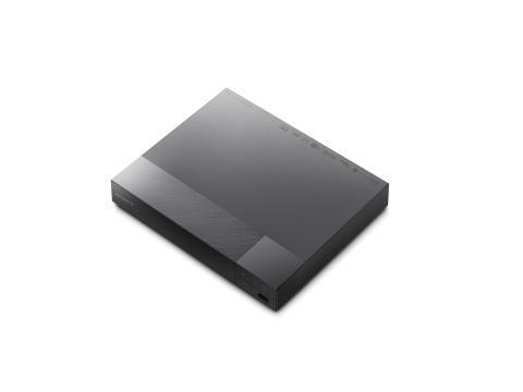 BDP-S5500 von Sony_3