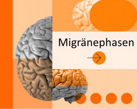 Die Mathematik der Migräne