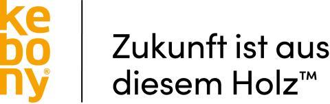 KE_Logo+Claim-dt_190109