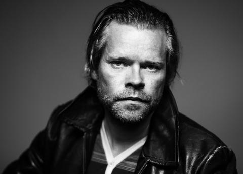 Stig Sæterbakkens minnepris deles ut onsdag 2. september