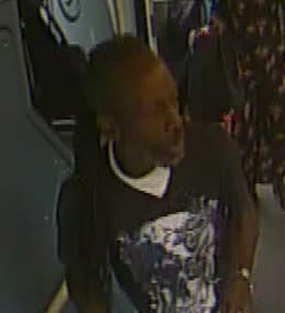 Image of man police need to identify [2]