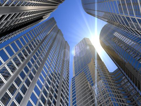 apoBank unter den TOP 10 der sichersten Geschäftsbanken weltweit