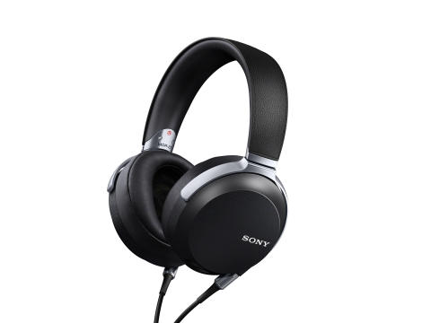MDR-Z7 von Sony_01
