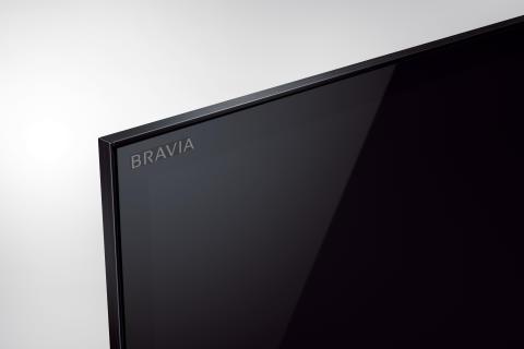 Bravia X90C von Sony_12