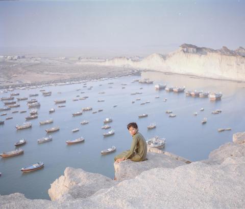 Обявиха финалистите в раздел Професионалисти на световния конкурс 2019 Sony World Photography Awards с най-въздействащите серии фотографии