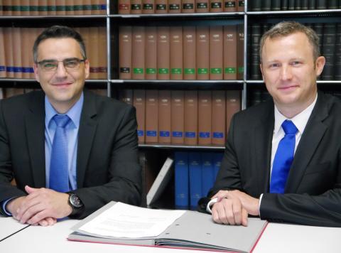 Abens-Donau_Netz_Gesellschaftsvertrag_Newsroom_2