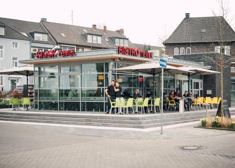 DIN_KioskTemel-086-RCH