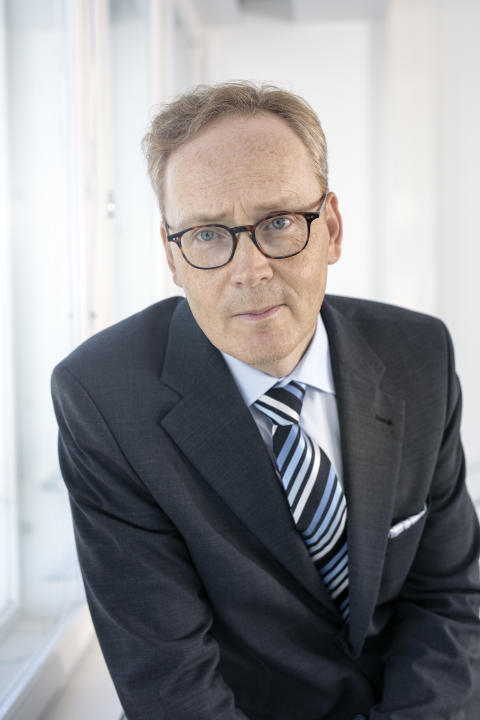 Markku-Ojala1