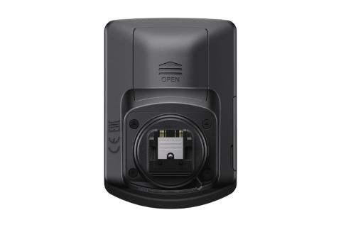 Sonys nye blitssystem med fjernutløser