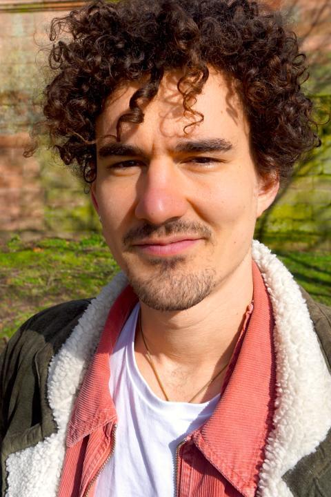 Graeme-Clark-Stipendiat_Simon-Heizmann_2020.jpg