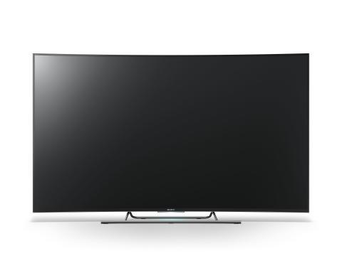 KD-65S8505C von Sony_02