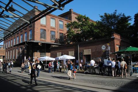 Erfolgreiches Medienecho für Leipzig zum Jahresauftakt 2015