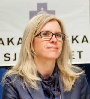 Pressmeddelande: Akademiska får förlängt vårdavtal med Åland