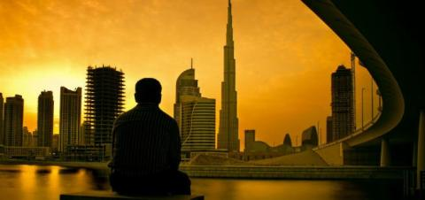 Expats advised: Prepare properly if forced to leave debts in the UAE.
