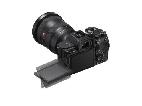 a7S III_LCDs