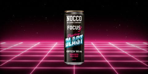 SE_NOCCO_Focus3_Hero_2000x1000px