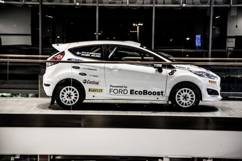 Ford Fiesta R2 - 1,0 EcoBoost_2