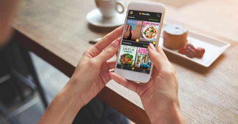 20190523_IT_pr_press-images_IT-launch_1200x628_food-design