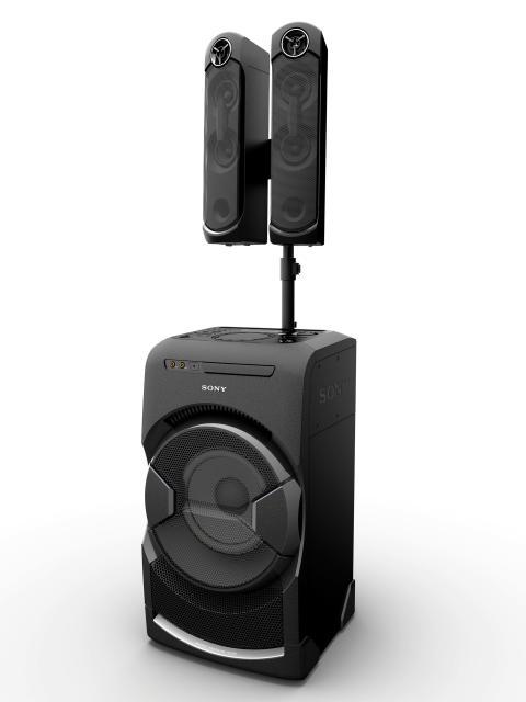 MHC-GT4D von Sony_01