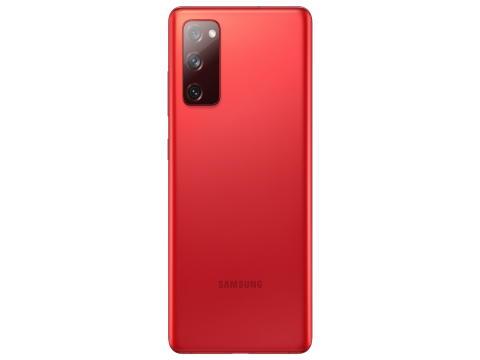 Samsung Galaxy S20 FE_18