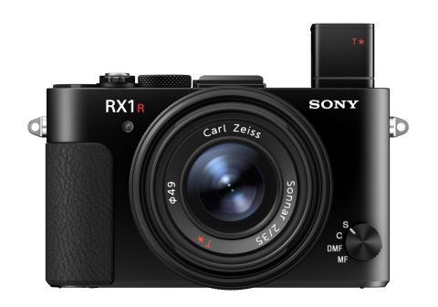 RX1RII von Sony_02