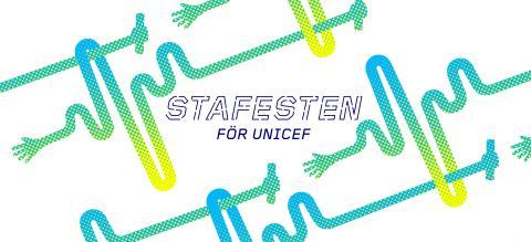 Stafesten 2018 | Frankgruppen
