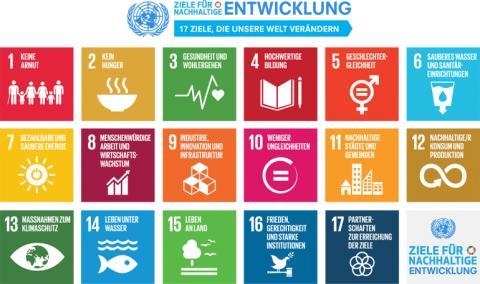 EINLADUNG Presse- und Fototermin: Opti macht Nachhaltigkeit im Camp 24/7 sichtbar