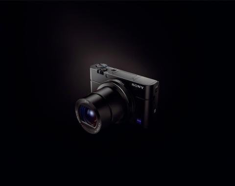 DSC-RX100M4 de Sony_07