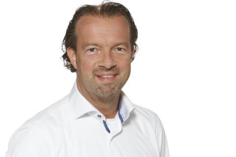 Reinhard Kotzaurek