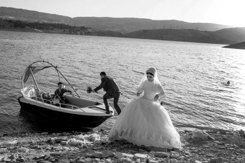 © Murat Yazar, Turkey, Shortlist, Professional competition, Discovery, 2020 Sony World Photography Awards (2)