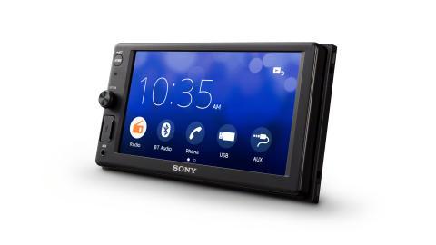 XAV-1500_von_Sony (2)